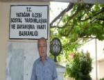 DEVLET YURDU - Yatağan'da Yurt Çilesi Sona Eriyor