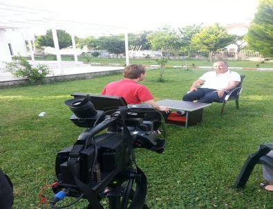 Azerbaycan TV Kanallari http://beyazgazete.com/haber/2013/5/24/ukrayna ...