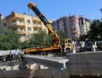 1 MART 2013 - Battı- Çıktı Projesinde Çalışmalar Devam Edyor