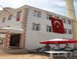 ERENYURT - Erenyurt Hasanlı Camii İbadete Açıldı