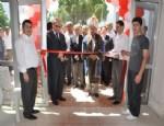ÇEYİZLİK EŞYA - Manisa'da Bin 200 Öğrenci İçin Kermes Açıldı