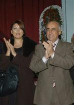 ENSARI BULUT - İzmir'de Kadın Adaylar Bir Bir Ortaya Çıkmaya Başladı