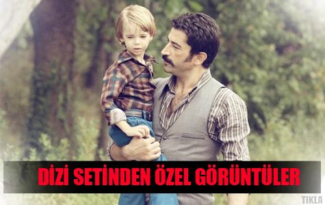 Turska Serija Feriha 1 Epizoda Sa Prevodom.html | Autos Weblog