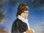 RISALE - Bitlis'te Said Nursi Sempozyumuna Doğru