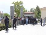 Erzincan'da İkinci Mera İhalesi Yapıldı