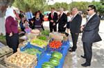 Sivaslı'da Festival Heyecanı