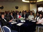 14 ARALIK 2012 - ESİAD'dan E-Fatura ve E-Defter Uygulamaları Semineri