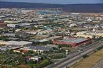 PıNAR SÜT - Eskişehir'deki Teşvikli Yatırımlarda Büyük Artış