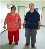 İzmirli Obezite Hastaları Tepecik'te Zayıflıyor