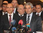 LAZER SİLAHI - Türkiye Yerli Lazer Silahı Üretecek