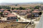 İDRIS KAYA - Akören'de Yapılan Referandumda İhsaniye İlçesine Bağlanma Kararı Çıktı