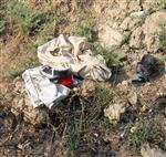 MUHAMMET İSMAIL - Suriye'de Savaştan Kaçtı, Adana'da Kanalda Kayboldu