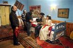 ERTEM EĞILMEZ - Nasreddin Hoca 2. Altın Eşek Komedi Filmleri Festivali Başlıyor