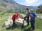 Yayladaki Vatandaşlar Yaykop İle Manavgat'tan Haberdar Oluyor