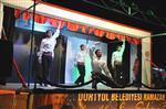 FADIL KESKİN - Dörtyol Belediyesi Ramazan Etkinliği Başladı