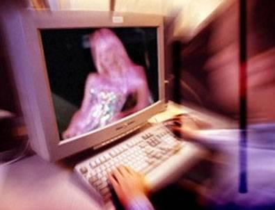 Porno pornofilms en gratis porno