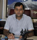 1 TEMMUZ 2012 - Şehit Aileleri Muhatap Alınmak İstiyor