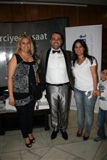 NURSELİ İDİZ - Pırlanta Erciyes'ten, Sosyal Duyarlılık