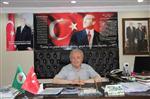İŞLEM ÜCRETİ - Türkoğlu'dan Referanslı İşlem Ücreti Kesimi Tepkisi