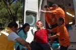 Ordu'da Arazi Anlaşmazlığı: 3 Ölü, 4 Yaralı