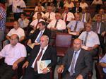 MALATYA GÜNLERİ - Ankara'da 3. Malatya Günleri  İle İlgili Toplantı Yapıldı