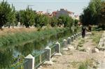 ŞIZOFRENI - Eskişehir'de Kaybolan Şizofreni Hastası Kadın Aranıyor