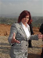 MEHMET ERDEM - Belediye Başkanı Çerçioğlu'ndan Açıklama