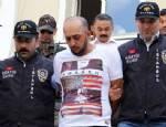 UYUŞTURUCU KRİZİ - Fatih ve Esenyurt'ta işlenen cinayetlerin sırrı çözüldü