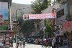 Chp Lideri Kılıçdaroğlu Afyonkarahisar'a Geliyor