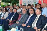 ANKARA ÇAYI - Dsi'den Ankara'ya 16 Yeni Tesis