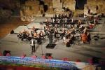 AYLİN ASLIM - Viyana Klasik Orkestrası'nın konseriyle başlayacak