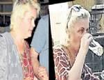 NURSELİ İDİZ - Nurseli İdiz alkolden kurtulamadı