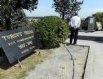 SEMRA ÖZAL - Turgut Özal davasında yeni gelişme