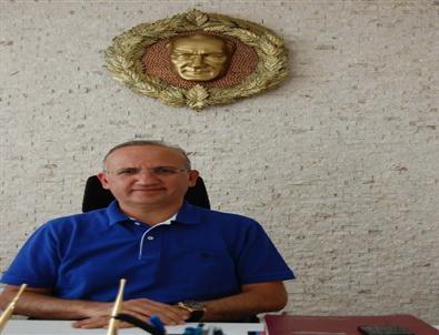 Bitlis'te Jeopark Projesi Hayata Geçiriliyor