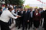 HÜSEYİN BAYKAL - Bahçeli'den Demokratikleşme Paketi Açıklaması