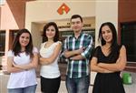 MALAVI - 'Chalange Future' Zirvesi İçin Türkiye'ye Yeşil İşık