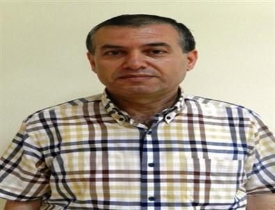 Denizlispor Asbaşkanı silahla ayağından vuruldu
