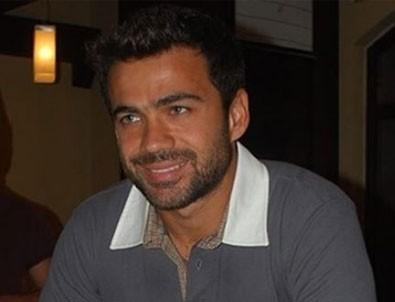 ''Mithat Yaşar'dan transfer açıklaması''
