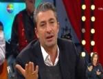 ESRA EROL - Makina Kafa - Erkan Petekkaya vatandaşı böyle aşağıladı