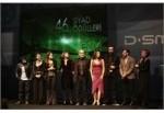 KELEBEĞİN RÜYASI - 46. SİYAD Türk Sineması Ödülleri sahiplerini buldu