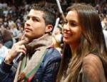 ROLEX - Ronaldo'dan dudak uçuklatan hediye