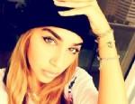 JUSTİN BİEBER - Justin Bieber'ın sevgilisi sabıkalı çıktı