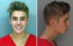 JUSTİN BİEBER - Justin Bieber Serbest Bırakıldı!