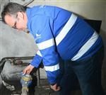 20 KASıM - İzmir'deki Apartmanlarda 'Ortak Sayaç' Uygulaması Kaldırıldı