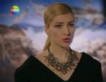 AŞK EKMEK HAYALLER DİZİSİ - Aşk Ekmek Hayaller 7. Bölüm Fragmanı Ve Özeti