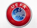 VATAN GAZETESI - UEFA Yargıtay'ın şike kararını istedi