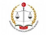 AHMET HAMSİCİ - HSYK'dan 4 savcı ve İstanbul emniyet müdürü için inceleme kararı