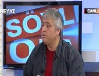 Cengiz Kurtoğlu: Deniz Seki arkadaş kurbanı