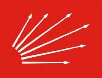 CHP'de grup başkanvekilliği seçimi ertelendi