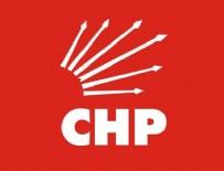 CHP'li 3 kadın vekil Meclis'i terk etti